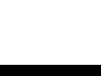 ttlegal.ch