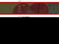 bibelgruppen-immanuel.ch