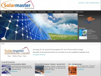 swiss-energy-master.ch
