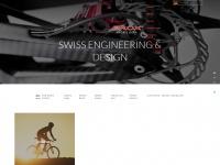 eroxswiss.com