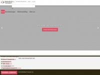 mittelland-transport.ch