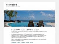 weltreiseinfo.ch