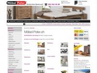 moebel-peter.ch