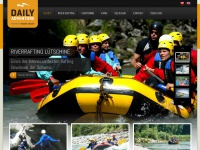 daily-adventure.ch