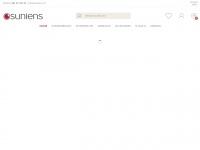 sunlens.ch