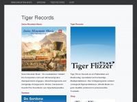 tigerrecords.ch