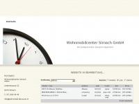 wohnmobil-discount.ch