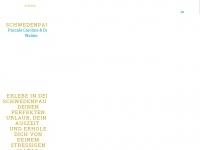 schwedenpause.ch
