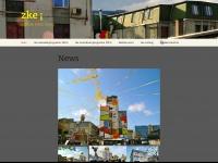 labitzke-areal.ch