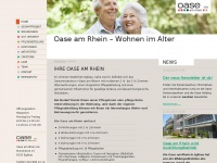 oaseamrhein.ch