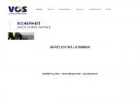 vos-sicherheitsdienste.ch