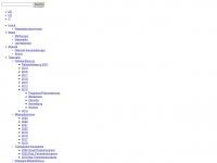 npg-rsp.ch