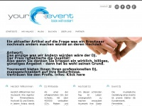 yourevent.ch