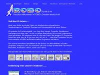 roboart.ch