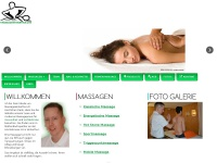 massagewinterthur.ch