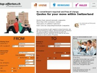 moving-quotes.ch