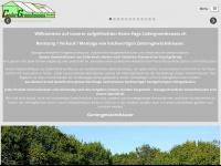 cedargreenhouses.ch