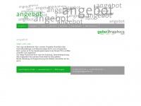 gsteiggraphics.ch
