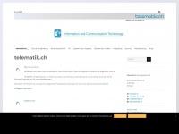 telematik.ch