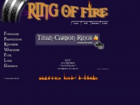 ring-of-fire.ch