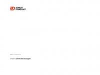 dobler-transport.ch