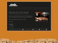 piranha-tapas-bar.ch