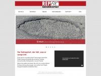 repfix.ch