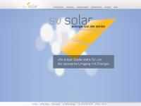 sv-solar.ch