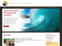 emb-online.ch