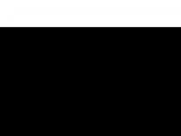 tauchversicherung.ch
