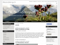 lifeandliving.ch