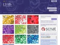 ls2.ch