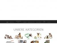 rudin-tierberatung.ch