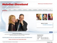 melodies-showband.ch