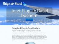 fluege-ab-basel.ch