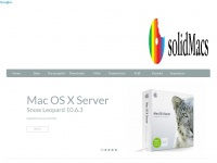 solidmacs.ch