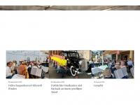 furtbaechler.ch