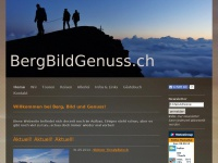 bergbildgenuss.ch