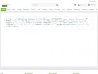 tabletpc-zubehoer.ch