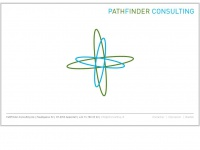 pfconsulting.ch