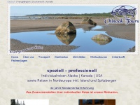 chinooktours.ch