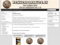 rennerparadies.ch