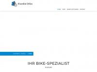 eisenhut-bikes.ch