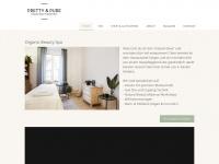 prettyandpure.ch