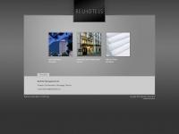 belhotels.ch