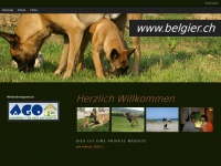 belgier.ch