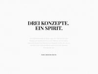 belgrill.ch