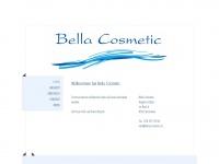 Bella-cosmetic.ch