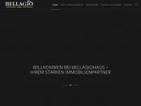 bellagiohaus.ch