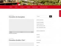 Bellavista-ftan.ch